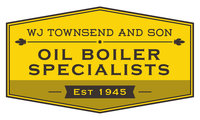 Profile thumb wj townsend and son logo big
