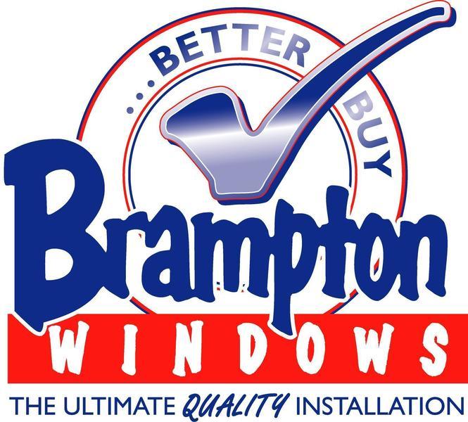 Gallery large brampton tick logo