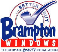 Profile thumb brampton tick logo