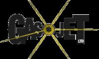 Profile thumb gasjet logo 1