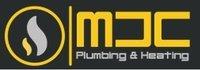 Profile thumb logo