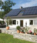 Square thumb sunpower e20 327