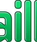Square thumb vaillant logo
