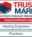 Square thumb trustmarkmemberbadge