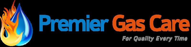 Gallery large pg logosmall