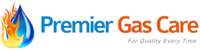 Profile thumb pg logosmall
