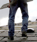 Square thumb roofing repair bromley action roofing uk ltd slate roofing