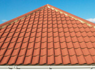 Primary thumb roof tiling south london action roofing uk ltd roofing service
