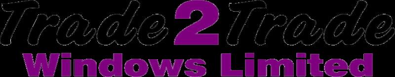 Gallery large t2t purple logo