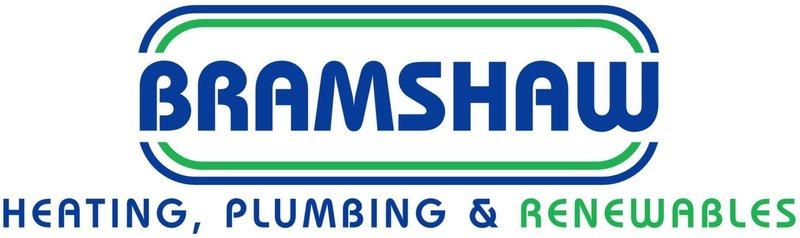 Gallery large bramshaw logo