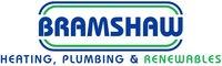 Profile thumb bramshaw logo