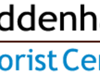 Primary thumb haddenham motorist centre logo
