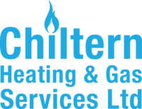 Profile thumb chiltern gas clothing logo ltd large