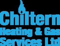 Profile thumb chiltern gas clothing logo ltd large