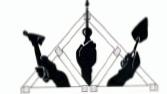 Profile thumb company logo  167x98