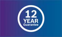 Profile thumb 12 year guarantee  x245