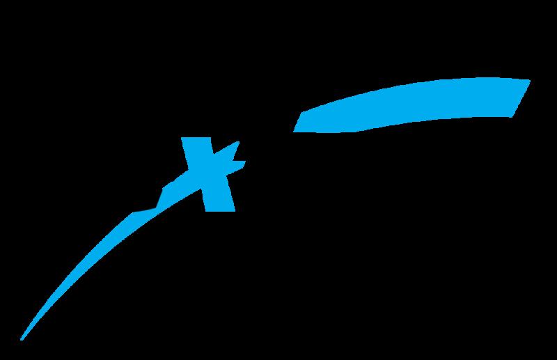 Gallery large extra windows logo artwork