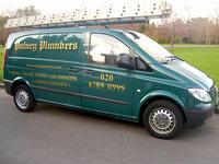 Profile thumb putney plumbers 600x600