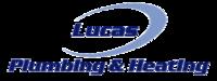 Profile thumb logo7998166 lg