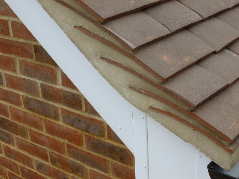 ACME Roofing Limited - Roofers in Redhill, Surrey