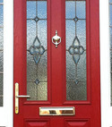 Square thumb composite doors 8 cropped