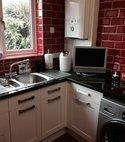 Square thumb yates   kitchen pic3
