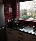 Square thumb yates   kitchen pic2