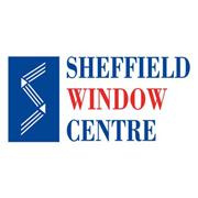 Profile thumb swc logo web