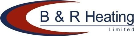 Gallery large b   r heating logo