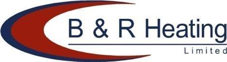 Gallery large b   r heating logo