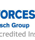 Square thumb logo worcester bosch