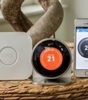 Square thumb nest thermostat uk 2014 22 300x224
