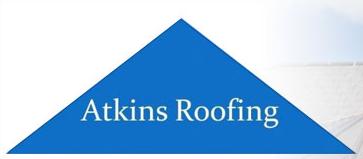 Gallery large atkins logo
