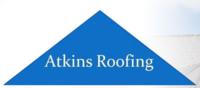 Profile thumb atkins logo
