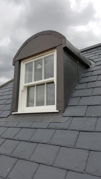 Pj Roofing Contractors Limited Roofers In Ware