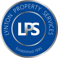 Profile thumb lps logo mc clear copy