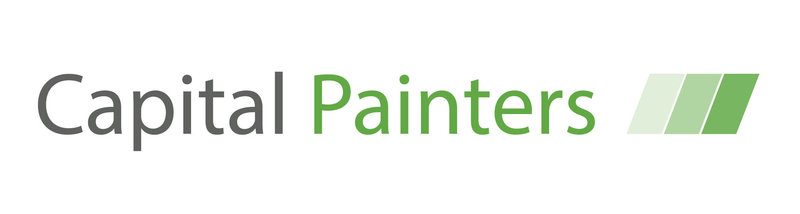 Gallery large capitial painters 20170418084250