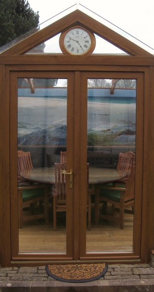 Viewforth Glazing Double Glazing In Edinburgh Midlothian