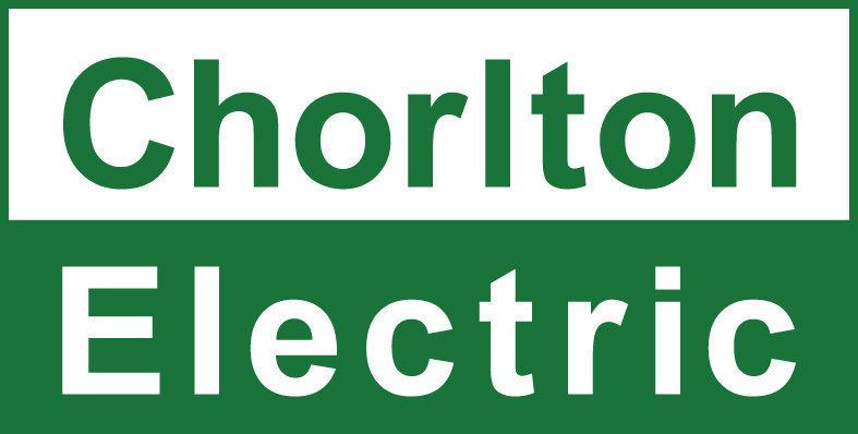 Gallery large chorlton electric rgb