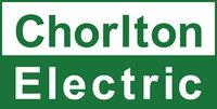 Profile thumb chorlton electric rgb