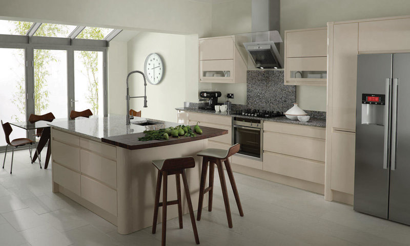 Gallery large remo beige