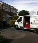 Square thumb van carpet cleaning bradley stoke 008