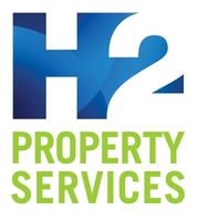 Profile thumb h2 property services logo   vertical   no number