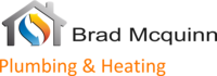 Profile thumb logo3