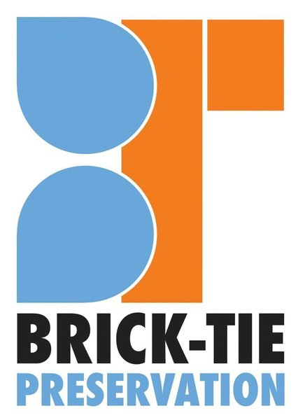 Gallery large bricktiepreservationlogo