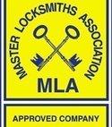 Square thumb mla logo