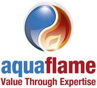 Profile thumb aquaflame logo