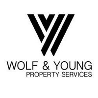 Profile thumb wolf and young logo 250 x 250
