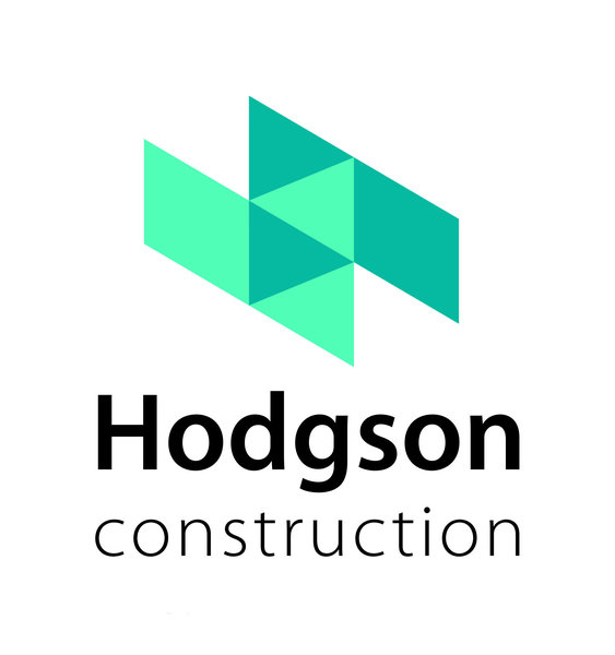 Gallery large hodgson construction master logo cmyk