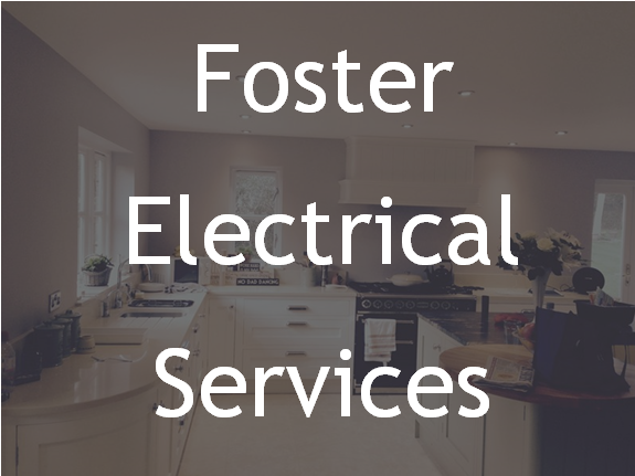 Gallery large foster elec logo